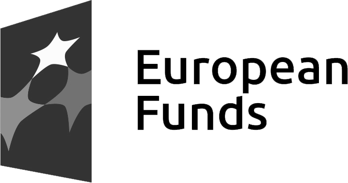 logo_FE_European_Funds_rgb-1.png